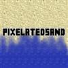View PixelatedSand's Profile