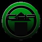 View circlehousepro's Profile