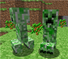 View LoopingCreeper's Profile