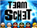 View TeamSchet's Profile