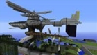 View mutantminecraft's Profile