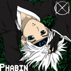 View Phabin's Profile