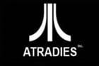 View atradies's Profile