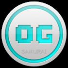 View OG_Sw4G's Profile