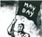 View Mayday_MU's Profile