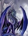 View ShadowXFury's Profile