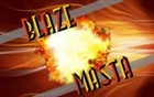 View Blaze_Masta's Profile