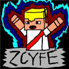 View Zcyfe's Profile
