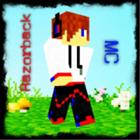 View Razorback52's Profile