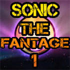 View sonicthefantage1's Profile