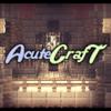 View AcuteCraft's Profile