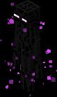 View Zechariax's Profile