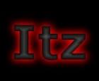 View itzhorror's Profile