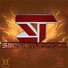 View SiicK_TrixXzZ's Profile
