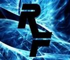 View RazerFalcon's Profile