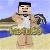 View hayful59's Profile