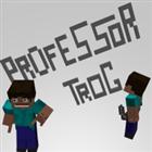 View og_the_trog's Profile