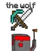 View wolfishacker's Profile