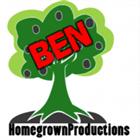 View HGP_Ben's Profile