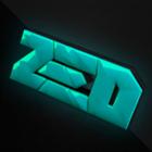 View ZedMasterGames's Profile