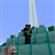 View otepralloma5's Profile