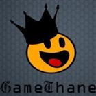View GameThane's Profile