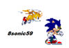 View 8sonic59's Profile
