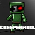 View CreeperWool's Profile