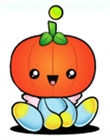 View happypumkin's Profile