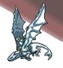 View DragonRider's Profile