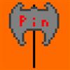 View pingar5's Profile