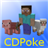 View cooldudepoke's Profile
