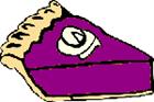 View purplepieman's Profile