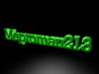 View Meproman213's Profile