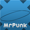 View MrPunk's Profile