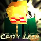 View Crazy_Leen's Profile
