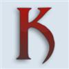 View Kattalassien's Profile