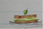 View picklezandcheese's Profile