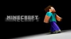View Mr_creeper32's Profile