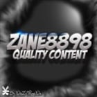 View zane8898's Profile