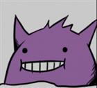 View Vile_Creeper's Profile