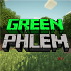View The_Greenphlem's Profile