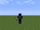 View Rhiley_Champion's Profile