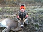 View deerslayer46's Profile