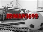 View Jdman1699's Profile