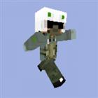View Adins_Wrath's Profile