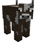 View SwiftCow's Profile