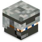 View codsminecraft's Profile