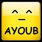 View Ayoub6669's Profile