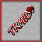 View TrailNation's Profile